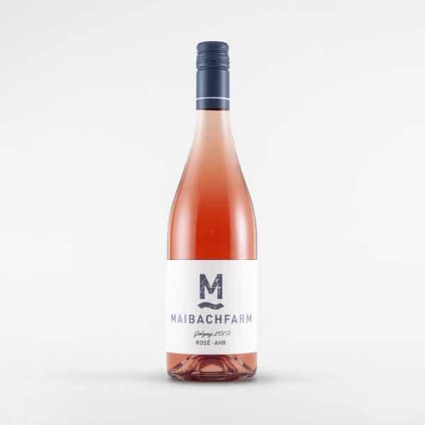 Rosé Qualitätswein