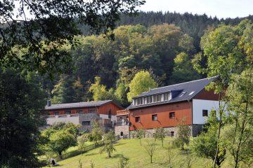 Weingut Maibachfarm